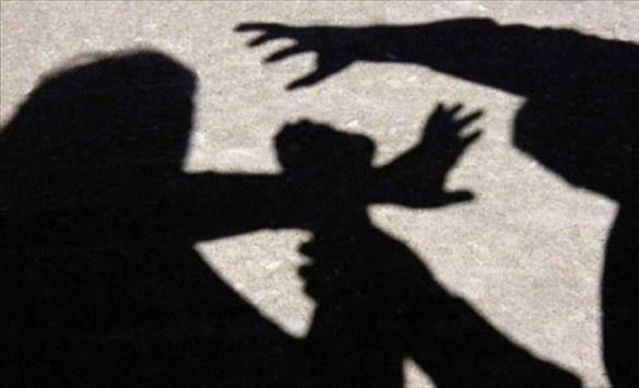 Слика од Физичка пресметка на пет лица од Вевчани и Велешта поради нетрпеливост во сообраќајот