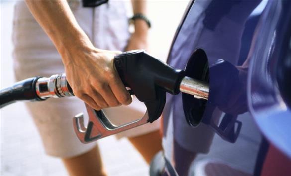 Слика од Нема промена на цените на горивата оваа недела