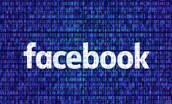 """Слика од """"Блумберг"""": Младите губат интерес за Фејсбук"""