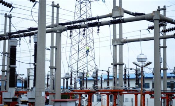 Слика од Власта вели дека нема потреба од кризна состојба во енергетиката, за цената на струјата гарантираат само до крај на годината