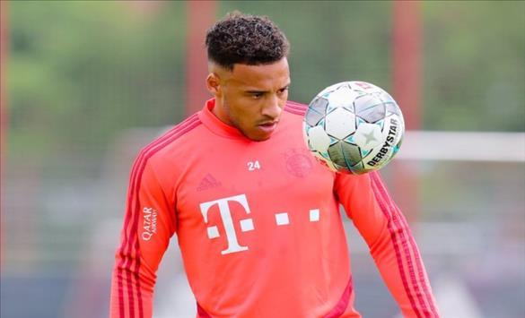 Слика од Толисо има намера да го напушти Баерн како слободен играч следното лето