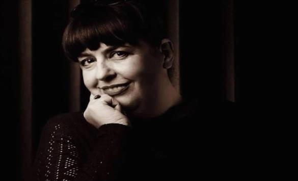 Слика од Во Приштина почина познатата режисерка родум од Скопје, Бурбуќе Бериша