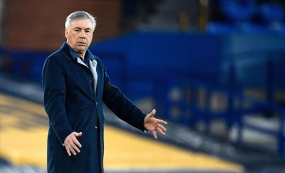 Слика од Анчелоти: Има премногу натпревари на календарот, квалитетот на играта падна, ФИФА и УЕФА мора да го поправат ова