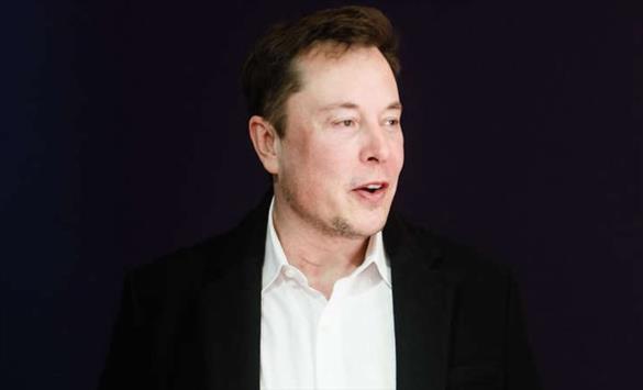 Слика од Богатството на Маск за еден ден се зголеми за 36 милијарди долари