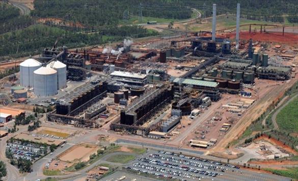 Слика од Австралија нема да го поддржи глобалното Ветување за метанот, за намалување на емисиите до 2030 година