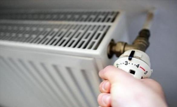 Слика од Нов оптимизиран режим на испорака на топлинска енергија во Скопје