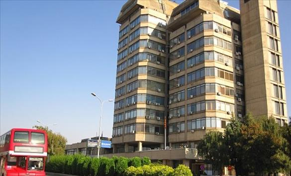 Слика од Народната банка продолжува со вложувањето во едукацијата и професионалната надградба на економските кадри