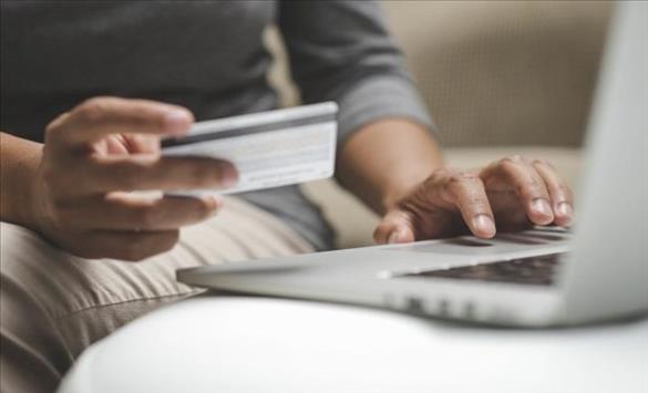 Слика од Се засилува заштитата на потрошувачите, но повеќето се уште не си ги знаат правата