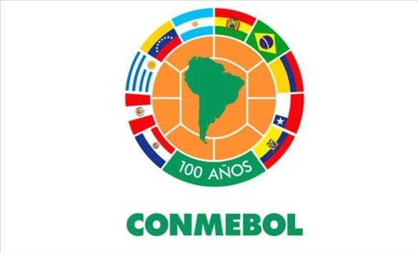 Слика од Јужноамериканските репрезентации одбиваат да играат на Светско првенство на секои две години