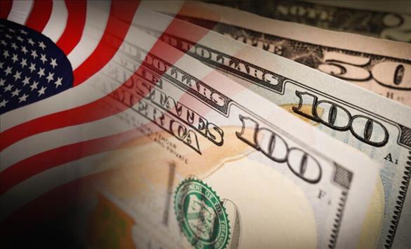 Слика од Трговскиот дефицит на САД зголемен на 96 милијарди долари во септември