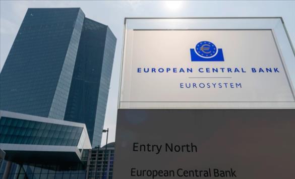 Слика од Монетарната политика на ЕЦБ и каматите остануваат без промени