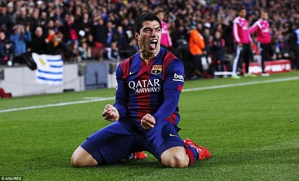 Слика од Добитници на ваучери од натпреварот Реал Мадрид - Барселона