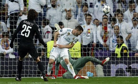 Слика од Има и добри прогнозери. Добитници на ваучери од натпреварот Реал Мадрид - ПСЖ